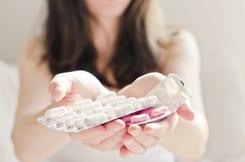 Dieetpillen: toename afslankpillengebruik tieners