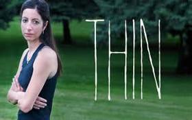 Documentaire THIN over eetstoornissen op HBO