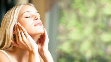 Mooie huid: 6 dieettips tegen huidklachten!