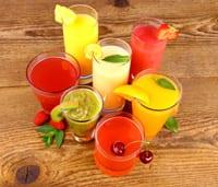 gezond-vruchtensap-ongezond