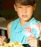 kinderen kinderanorexia kids kinderboulimia