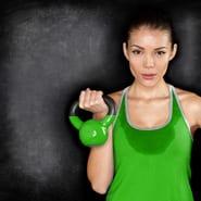 Niet sporten… Waarom sport jij niet als je wilt afvallen?