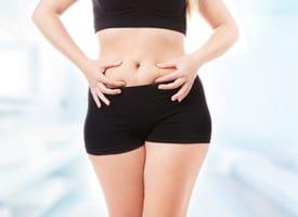 Plaatselijk Afvallen Is Het Mogelijk Met Een Dieet Gezondr Nl