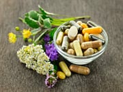 operatieve maagverkleining vitaminesupplementen