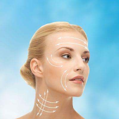 cosmetische chirurgie