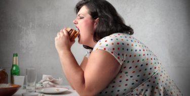 zwaarlijvigheid corpulentie