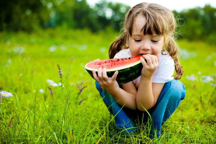 Afvallen Voor Kinderen Hoe Je Kinderobesitas Goed Aanpakt Gezondrnl