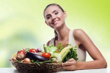 Calorieën tellen: moet je écht zo nauwkeurig je calorie-inname bijhouden?