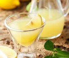 citroensapdieet citroen afvallen