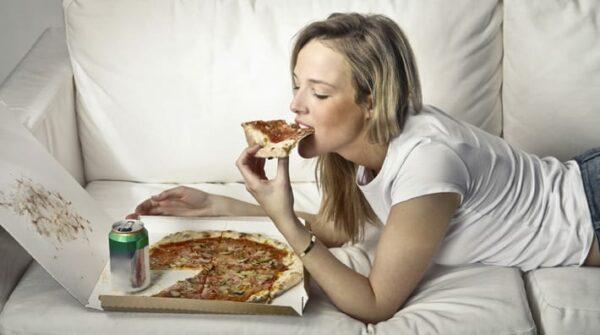 Eetbuien: 5 tips om ze onder controle te houden!