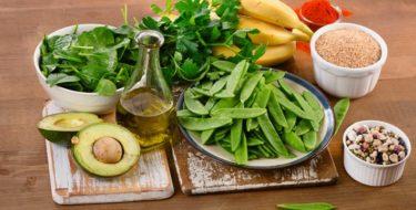 natuurvoeding als medicijn