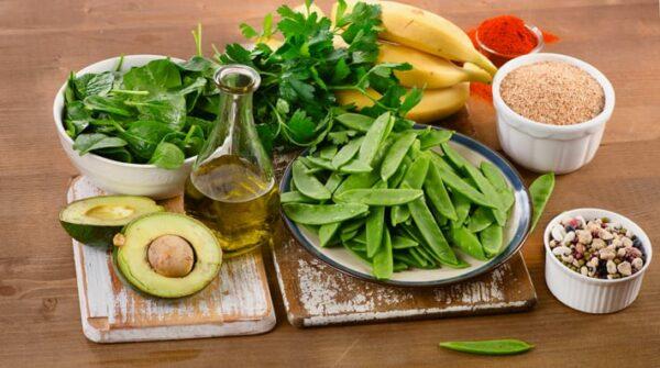10 redenen om natuurvoeding als medicijn te gebruiken