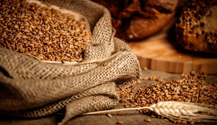 volkorenproducten gezondheidsvoordelen
