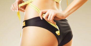 dieetvragen dieetvraagstukken vragen