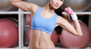 fitnessmodellen fitnessmagazines photoshop