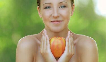 Slecht dieet: hoe herken je waardeloze diëten die averechts werken?