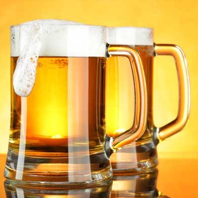 alcoholgebruik voordelen nadelen