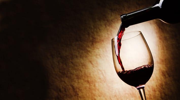 alcoholgebruik voordeel nadeel wijn bier