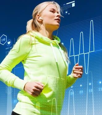 calorieen-verbranden-lichaam