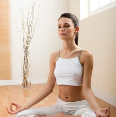 meditatie-bestrijdt-stress