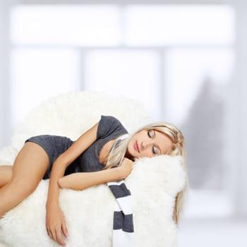 slapende-benen-armen