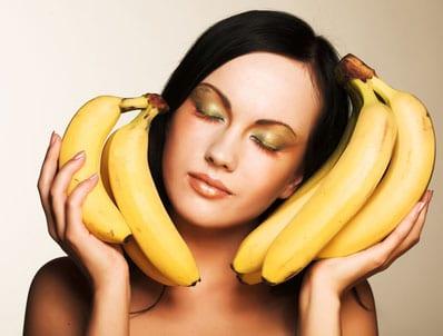 banaan-gezond-dieet