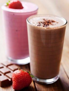 cambridge-dieet-nadelen