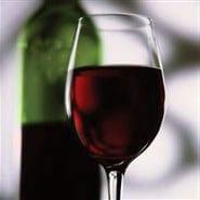 alcohol-gezond-dieet