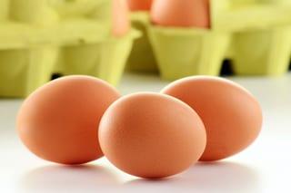 eiwitrijk dieet voor operatie