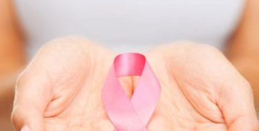 10 leefregels om kanker te voorkomen: voeding & beweging