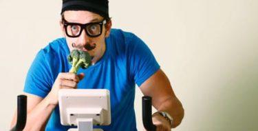 8 manieren om oplichting bij afslankmiddelen te herkennen