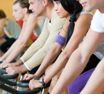 Trainingsschema hometrainer: Afvallen met de beste hartslag
