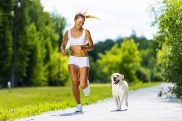 Wandeltips: 5 tips als wandelen saai begint te worden…