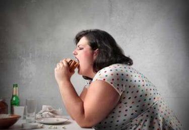 Obesitas & roken ideale oplossing voor vergrijzing?