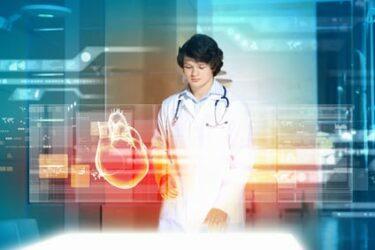 Risicofactoren qua voeding v.w.b. coronaire hartziekten (hart- & vaatziekten)