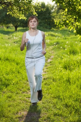 Waarom is 30 minuten bewegen per dag zo belangrijk?