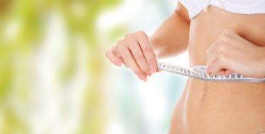 Vocht of vet verliezen: Dieet eerste weken écht succesvol?