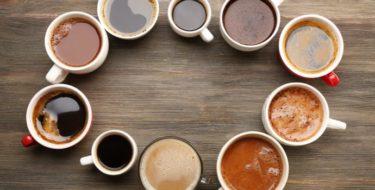 4 handige tips: Zo kun je stoppen met koffie drinken!