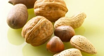 5 voedingsmiddelen die een gezond cholesterol stimuleren