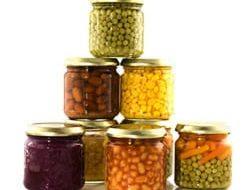 Zijn verse groenten gezonder dan diepvries- of blikgroenten?
