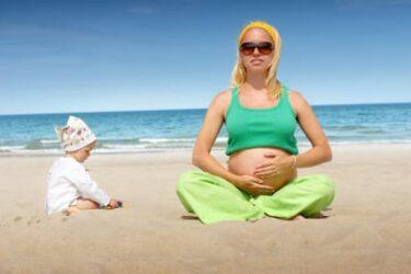Vitamine D verlaagt risico op diabetes bij kinderen