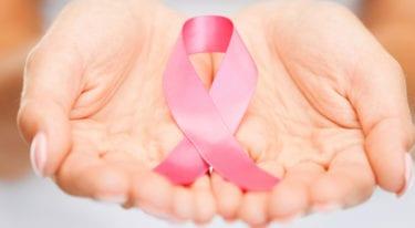 Voedingsmiddelen die kanker helpen voorkomen