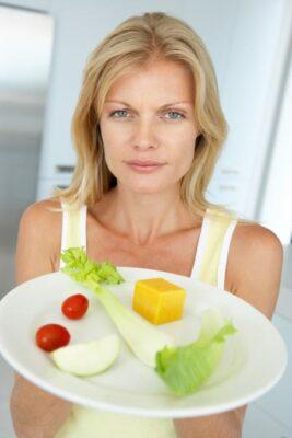 10 gezonde voedingswaren die toch niet zo gezond zijn