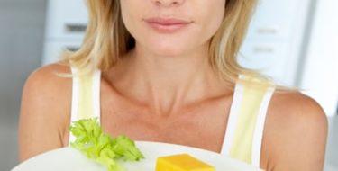 voedingswaren toch niet gezond