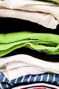 Afkleden: 5 kledingtips om er dunner uit te zien