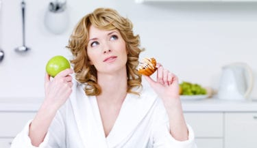 Excuses… Wat weerhoudt jou ervan gezond te eten?!