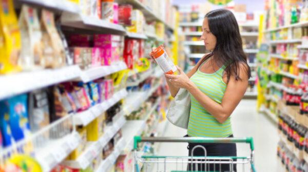 E-nummers: zijn voedingsadditieven gezond of ongezond?