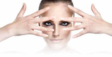 Sterke & soepele nagels dankzij de optimale nagelverzorging