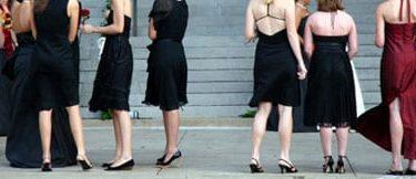 Houd rekening met je lichaamstype: ectomorf, mesomorf & endomorf