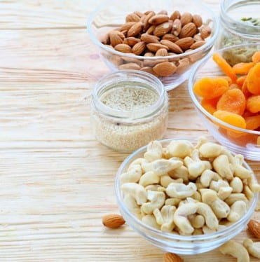 gezond-snoepen-alternatieven-snoepgoed